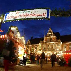 weihnachtsmarkt-harburg